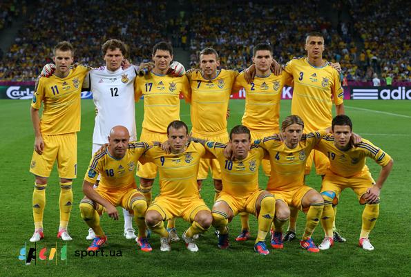 Все чемпионаты украины по футболу